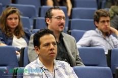 14-JUNIO-2018-PRIMER SIMPOSIO MEDICO ISRAEL MEXICO EN LA UNAM-81