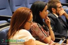 14-JUNIO-2018-PRIMER SIMPOSIO MEDICO ISRAEL MEXICO EN LA UNAM-96