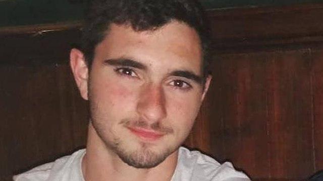 Shin Bet detiene al terrorista que arrojó una losa de mármol y mató a soldado israelí