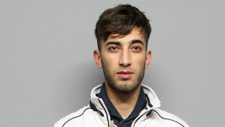 Detienen en Irak al asesino de adolescente judía de 14 años