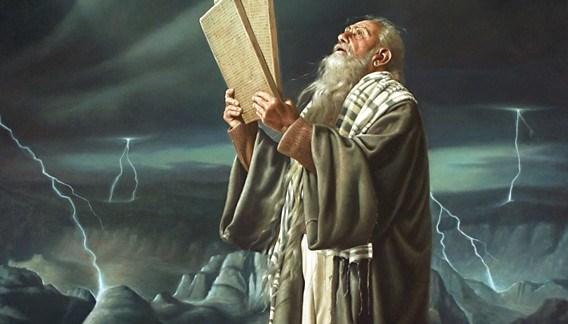 Behaaloteja: humildad y liderazgo en el judaísmo