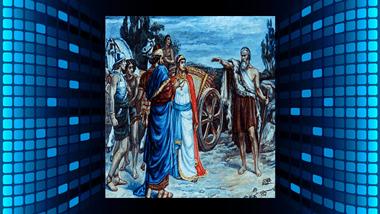 ¿Por qué Jezabel fue la reina más odiada de la Biblia?
