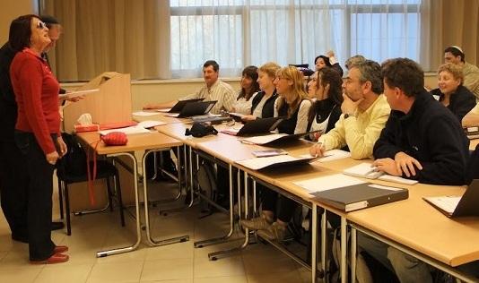 Argentina albergará al Congreso Latinoamericano de Educadores Judíos