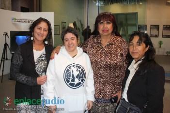 09-JUlIO-2018-EXPOSICION FOTOGRAFICA DEL KKL EN EL CENTRO CULTURAL MEXICO ISRAEL-17