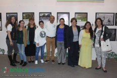 09-JUlIO-2018-EXPOSICION FOTOGRAFICA DEL KKL EN EL CENTRO CULTURAL MEXICO ISRAEL-2