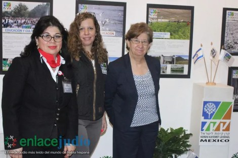 09-JUlIO-2018-EXPOSICION FOTOGRAFICA DEL KKL EN EL CENTRO CULTURAL MEXICO ISRAEL-48