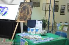 09-JUlIO-2018-EXPOSICION FOTOGRAFICA DEL KKL EN EL CENTRO CULTURAL MEXICO ISRAEL-51