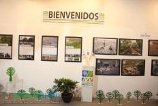 09-JUlIO-2018-EXPOSICION FOTOGRAFICA DEL KKL EN EL CENTRO CULTURAL MEXICO ISRAEL-54