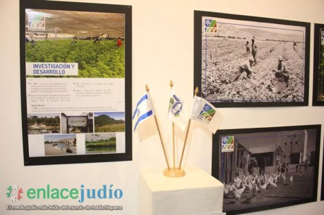 09-JUlIO-2018-EXPOSICION FOTOGRAFICA DEL KKL EN EL CENTRO CULTURAL MEXICO ISRAEL-62