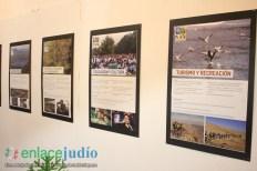 09-JUlIO-2018-EXPOSICION FOTOGRAFICA DEL KKL EN EL CENTRO CULTURAL MEXICO ISRAEL-65