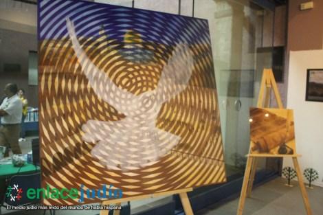 09-JUlIO-2018-EXPOSICION FOTOGRAFICA DEL KKL EN EL CENTRO CULTURAL MEXICO ISRAEL-75