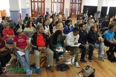 09-JUlIO-2018-LOS SUENNOS EN EL JUDAISMO VISION CABALISTICA-10