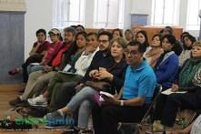 09-JUlIO-2018-LOS SUENNOS EN EL JUDAISMO VISION CABALISTICA-32