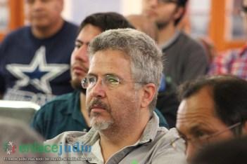 09-JUlIO-2018-LOS SUENNOS EN EL JUDAISMO VISION CABALISTICA-40