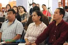 09-JUlIO-2018-LOS SUENNOS EN EL JUDAISMO VISION CABALISTICA-48