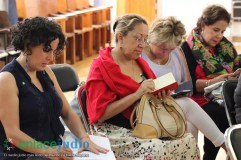 09-JUlIO-2018-LOS SUENNOS EN EL JUDAISMO VISION CABALISTICA-56