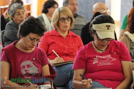 09-JUlIO-2018-LOS SUENNOS EN EL JUDAISMO VISION CABALISTICA-58