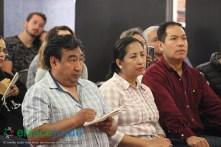 09-JUlIO-2018-LOS SUENNOS EN EL JUDAISMO VISION CABALISTICA-67