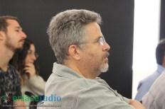 09-JUlIO-2018-LOS SUENNOS EN EL JUDAISMO VISION CABALISTICA-73