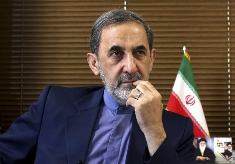 Argentina pide a Rusia arrestar a oficial iraní por caso AMIA
