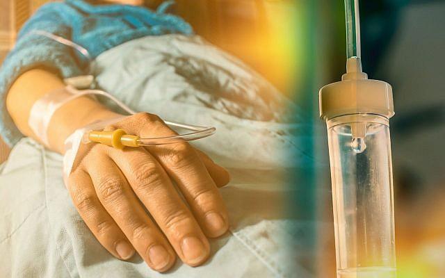 Europa da luz verde a prueba israelí para detectar reaparición del cáncer de vejiga