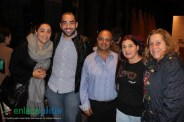 16-AGOSTO-2018-CONFERENCIA RABINO RAUL ASKENAZI COMUNIDAD MONTE SINAI-5