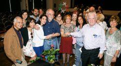 21-AGOSTO-2018-SE PRESENTA LA PRIMERA TELENOVELA EN IDISH-99