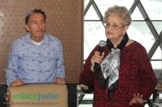 29-AGOSTO-2018-SHIFBRUDERS DE POGREVISHCH A MEXICO 90 ANNOS DE HISTORIA DE SAMUEL RAJUNOV-53