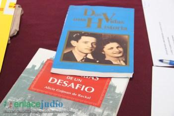 29-AGOSTO-2018-SHIFBRUDERS DE POGREVISHCH A MEXICO 90 ANNOS DE HISTORIA DE SAMUEL RAJUNOV-56