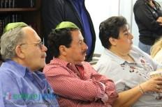 29-AGOSTO-2018-SHIFBRUDERS DE POGREVISHCH A MEXICO 90 ANNOS DE HISTORIA DE SAMUEL RAJUNOV-61