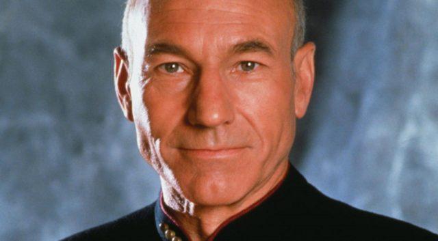 Famoso actor de Star Trek deja el Laborismo por Corbyn