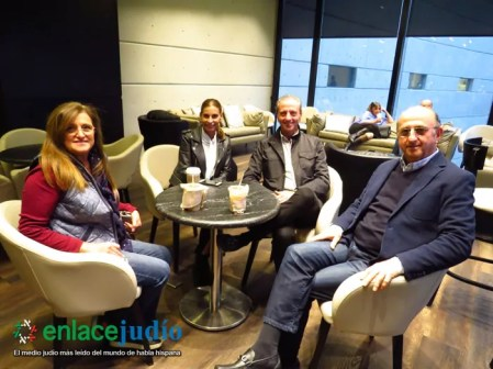 10-SEPTIEMBRE-2018-MAGNA EXPOSICION PORTRAIT DE FLOR ESSES-120