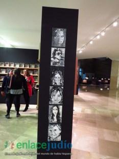10-SEPTIEMBRE-2018-MAGNA EXPOSICION PORTRAIT DE FLOR ESSES-30