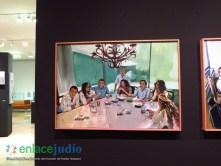 10-SEPTIEMBRE-2018-MAGNA EXPOSICION PORTRAIT DE FLOR ESSES-50