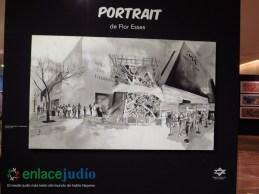 10-SEPTIEMBRE-2018-MAGNA EXPOSICION PORTRAIT DE FLOR ESSES-58
