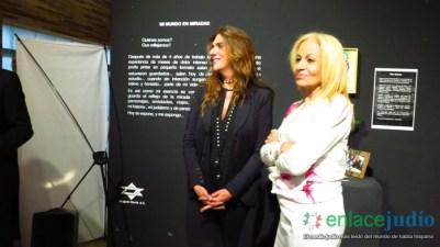 10-SEPTIEMBRE-2018-MAGNA EXPOSICION PORTRAIT DE FLOR ESSES-7