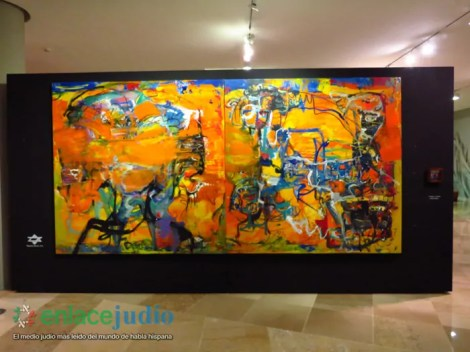 10-SEPTIEMBRE-2018-MAGNA EXPOSICION PORTRAIT DE FLOR ESSES-79