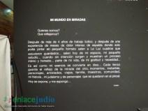 10-SEPTIEMBRE-2018-MAGNA EXPOSICION PORTRAIT DE FLOR ESSES-88