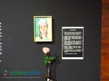 10-SEPTIEMBRE-2018-MAGNA EXPOSICION PORTRAIT DE FLOR ESSES-90