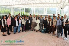 13-SEPTIEMBRE-2018-CELEBRACION DE ROSH HASHANA EN LA UNIVERSIDAD IBERO-101