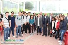 13-SEPTIEMBRE-2018-CELEBRACION DE ROSH HASHANA EN LA UNIVERSIDAD IBERO-104