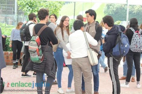 13-SEPTIEMBRE-2018-CELEBRACION DE ROSH HASHANA EN LA UNIVERSIDAD IBERO-110