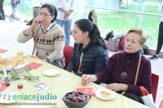 13-SEPTIEMBRE-2018-CELEBRACION DE ROSH HASHANA EN LA UNIVERSIDAD IBERO-23