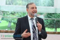 13-SEPTIEMBRE-2018-CELEBRACION DE ROSH HASHANA EN LA UNIVERSIDAD IBERO-49
