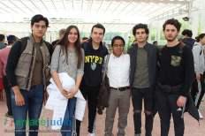 13-SEPTIEMBRE-2018-CELEBRACION DE ROSH HASHANA EN LA UNIVERSIDAD IBERO-89