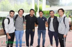 13-SEPTIEMBRE-2018-CELEBRACION DE ROSH HASHANA EN LA UNIVERSIDAD IBERO-91