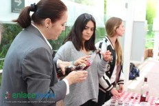 13-SEPTIEMBRE-2018-CELEBRACION DE ROSH HASHANA EN LA UNIVERSIDAD IBERO-93