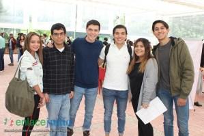 13-SEPTIEMBRE-2018-CELEBRACION DE ROSH HASHANA EN LA UNIVERSIDAD IBERO-99