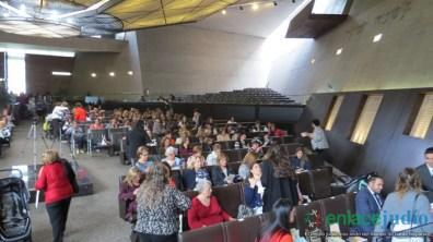 18-SEPTIEMBRE-2018-GRAN CONCIERTO DE TEHILIM-67