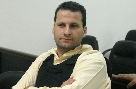 Quién es Assad Barakat, el terrorista de Hezbolá más buscado de América Latina